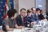 """El Gobierno Vasco creará la """"Mesa México"""" para reunir a empresas, instituciones vascas y mexicanas en un mismo foro"""