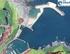 El Gobierno Vasco iniciará el lunes la reparación del camino de acceso al dique de Mutriku