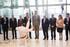 """Erkoreka apela a """"una nueva cultura ética"""" en la clausura del Congreso Nacional de Directivos APD"""