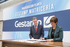El lehendakari inaugura la planta de matricería de Gestamp en México, la primera experiencia publico-privada vasca en el exterior