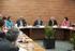 Lehendakariak Euskadi munduan kokatu du,Mexikoko Unibertsitatean eman duen hitzaldi batean