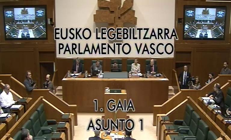 Pleno de Control (31/10/2014) [261:52]