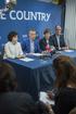 El lehendakari constata en su viaje oficial el interés que suscita Euskadi en México