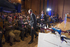 """Lehendakari: """"Inversión, industria, internacionalización e innovación son el motor económico de Euskadi"""""""