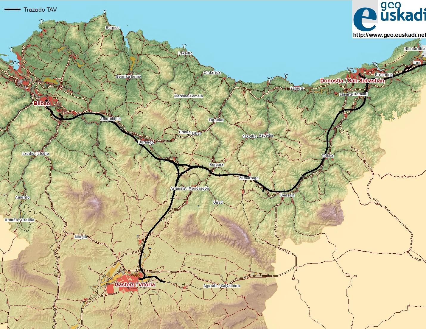 nueva_red_ferroviaria_vasca_corredor_atlantico_europeo.jpg