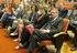 El Gobierno Vasco presentó su modelo de educación en el encuentro OLAGI de Córdoba (Argentina)