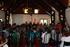 Cristina Uriarte renueva en Argentina el convenio anual entre HABE y FEVA