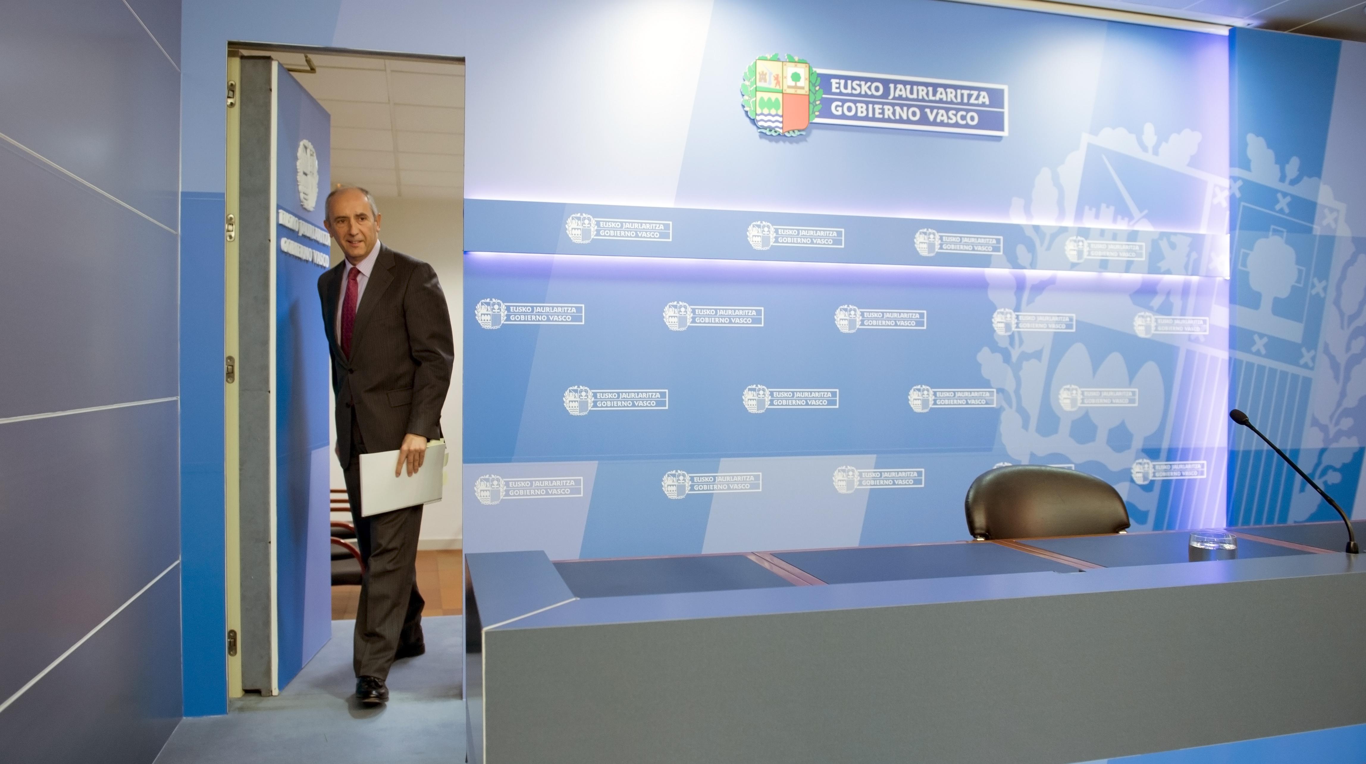 2014_11_11_consejo_gobierno_03.jpg