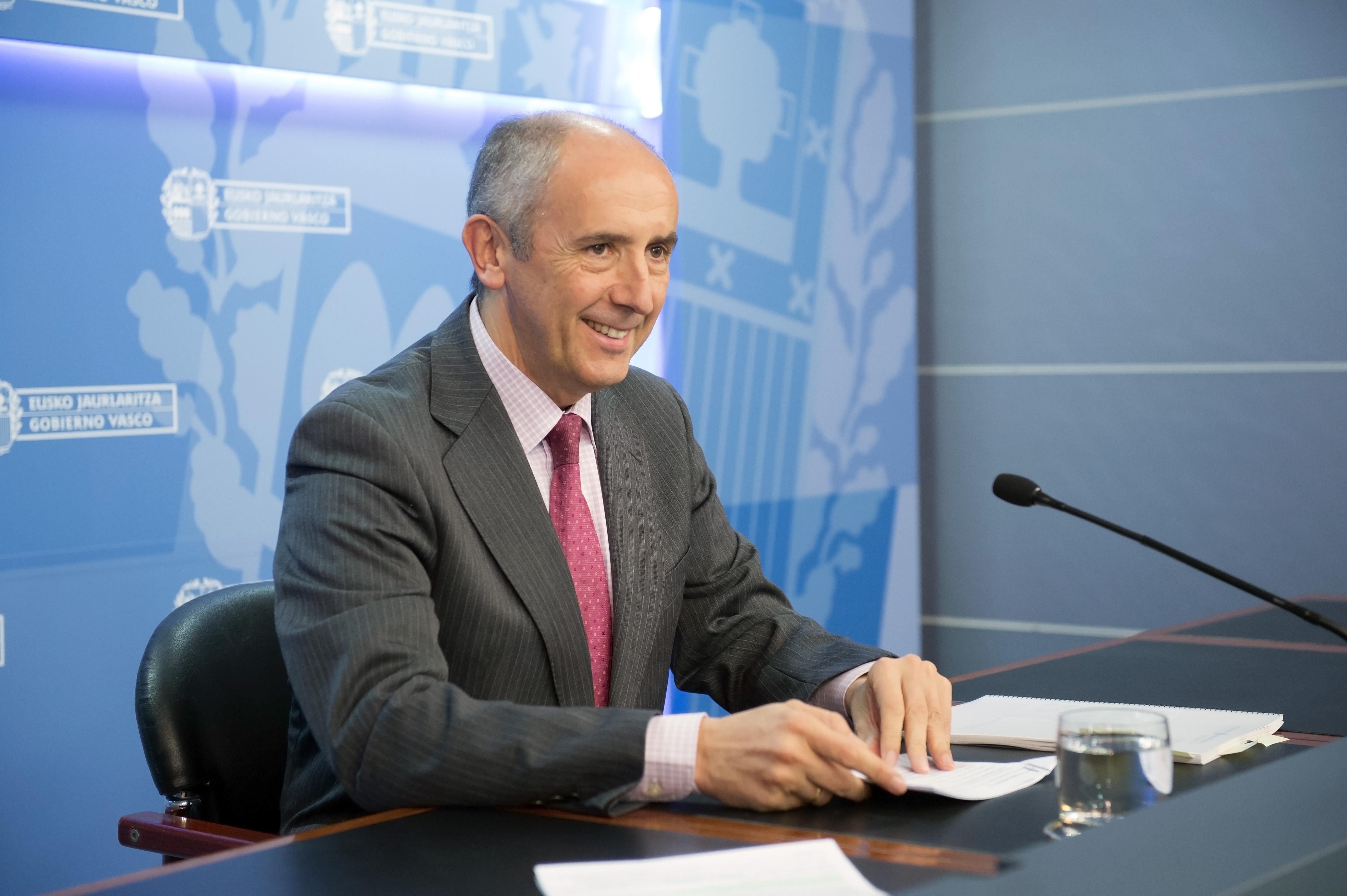 2014_11_11_consejo_gobierno_05.jpg