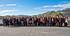 Itourbask, Red de Oficinas de Turismo de Euskadi, cumple diez años de crecimiento imparable en los que ha atendido 10.738.930 visitantes
