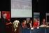 Congreso europeo sobre aprendizaje a lo largo de la vida