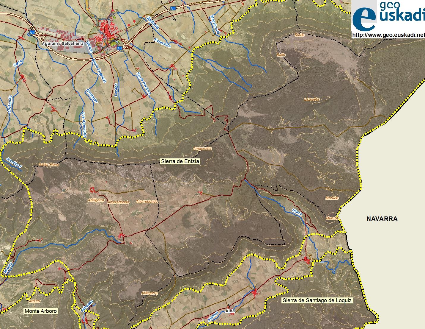 gobierno_vasco_presenta_regulacion_espacios_naturales_sierra_entzia.jpg