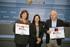 """Jornada """"Empresas tractoras de la Igualdad y la Excelencia"""". Semana Europea de la Calidad y la Excelencia"""