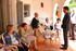 Kanpoan den Euskal Komunitatearentzako zuzendariak Buenos Aireseko Euskal Echea Llavallol bisitatu du