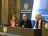 Presentación del Plan Estratégico Vasco de Prevención y Control de Sida y otras Infecciones de Transmisión Sexual 2015-2018