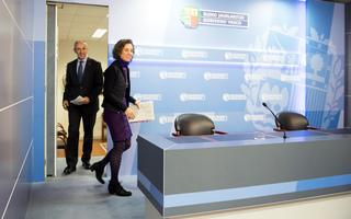 2014 11 25 consejo gobierno 02