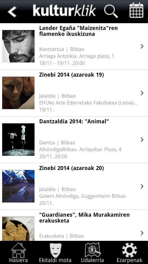 kulturklik_app_pantaila_2.jpg