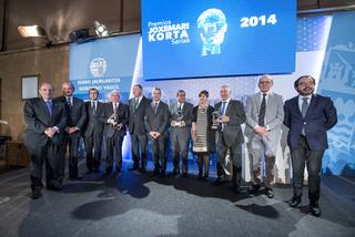 2014 11 25 lhk premios korta 144