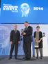 2014 11 25 lhk premios korta 093