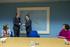 Lehendakariak Txileko ordezkaritza bat hartu du lehenengo «euskadi learning tour» esperientziaren barruan