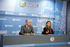 """El Gobierno Vasco presenta el """"IV Programa Marco Ambiental 2020"""""""