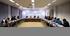 El Consejo Consultivo del Plan de Paz y Convivencia celebra hoy su reunión constitutiva