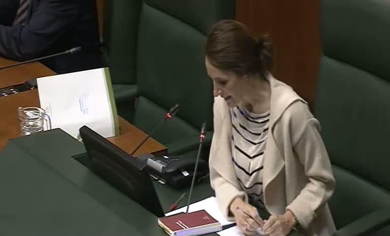 Pleno Ordinario (4/12/2014) [107:31]