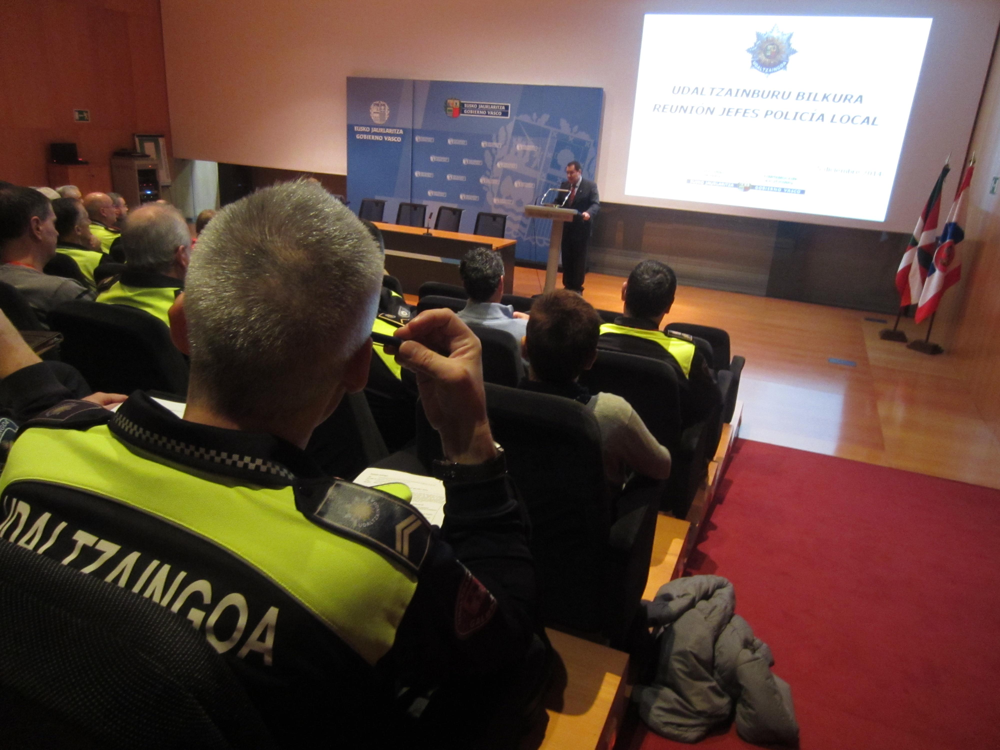 comision_policias_locales_01.jpg