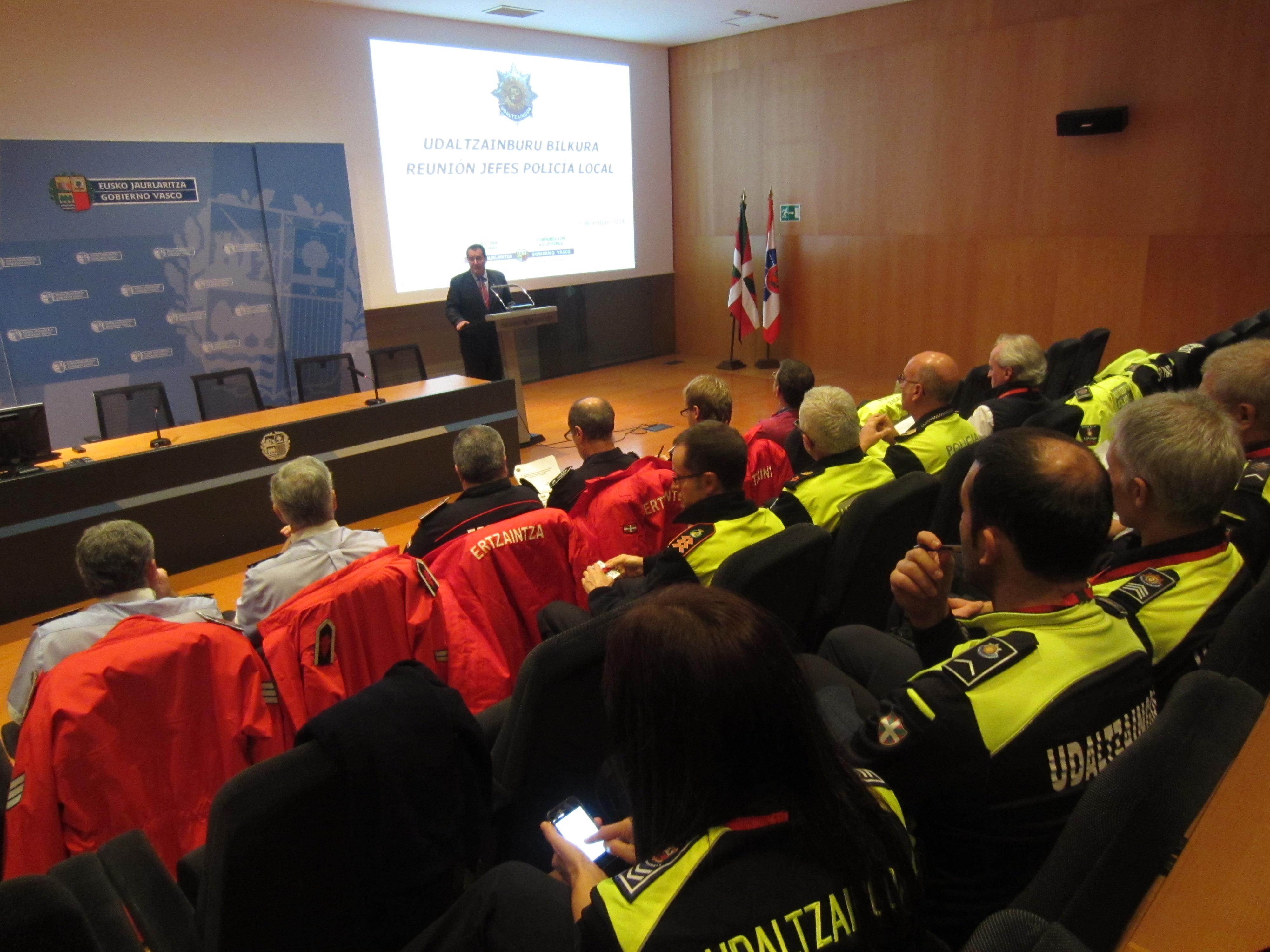 comision_policias_locales_02.jpg