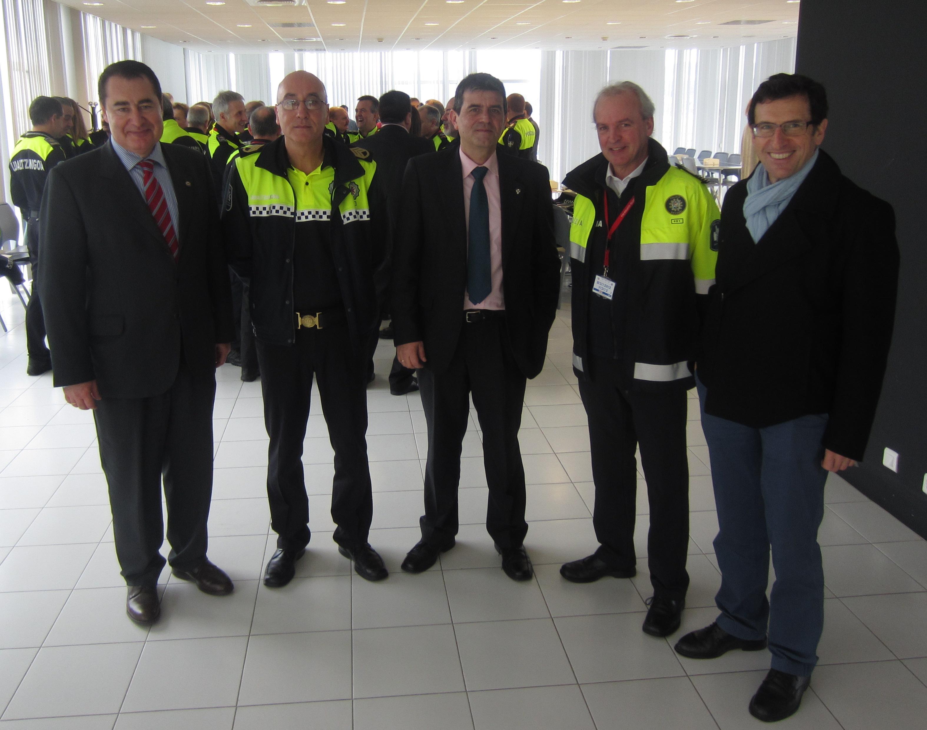 policias_locales_002.jpg