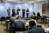 El Gobierno vasco presenta el Informe sobre atentados con resultado de muerte no esclarecidos, perpetrados por organizaciones terroristas
