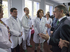 Erresonantzia magnetikoak egiteko ekipo berri batek Zumarragako Ospitalea abangoardian kokatu du irudi bidezko diagnostikoen arloan