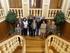 María de Maeztu Forum Feministak jasoko du Berdintasunerako Emakunde Saria