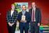 PEFC cumple diez años en Euskadi compatibilizando actividad económica y defensa de la biodiversidad forestal