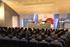 Eusko Jaurlaritzako Segurtasuneko sailburua 24. promozioa osatzen duten 124 gizon eta emakumeen ikastaroaren inaugurazioan izango da