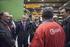 El lehendakari visita la empresa AMPO en su 50 aniversario