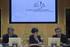 El Gobierno Vasco presenta los tres primeros Retratos Municipales de la Memoria correspondientes a Gasteiz, Bilbao y Donostia