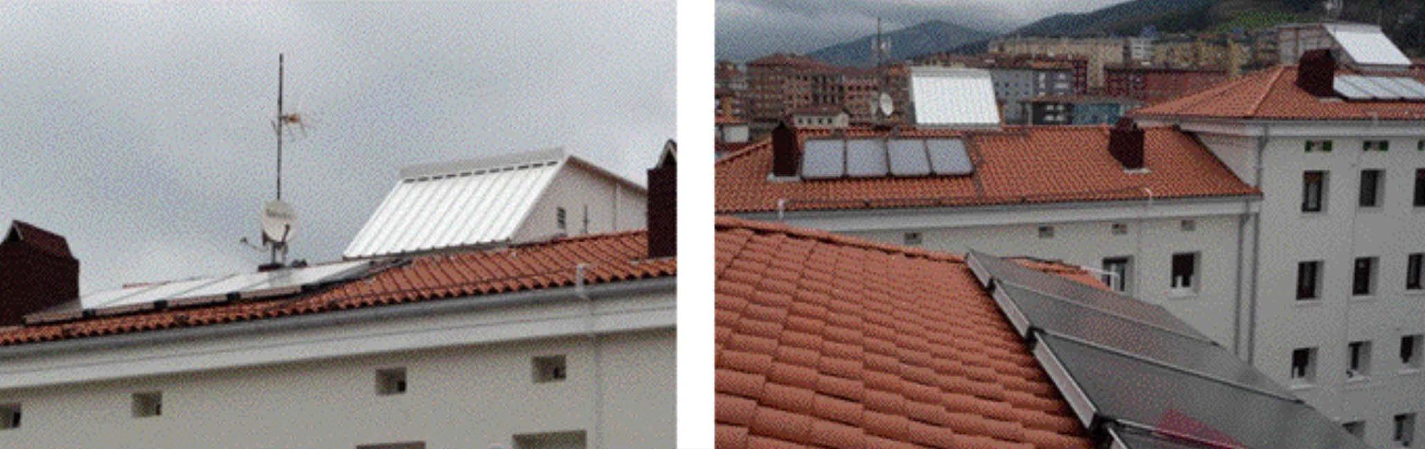 edificio4_tejado.jpg