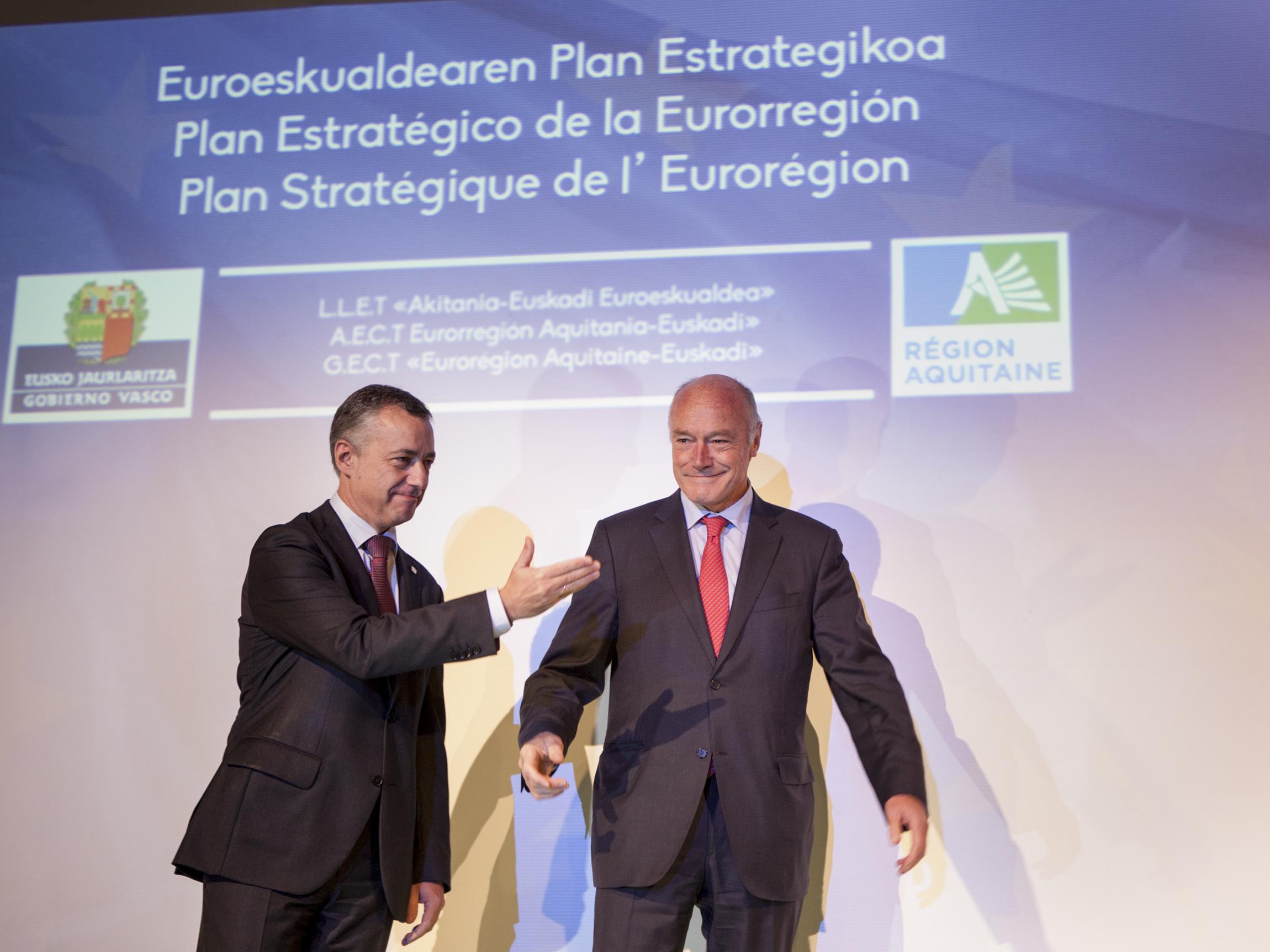 2014_12_19_lhk_euroregion_032.jpg
