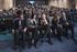 Iñigo Urkulluk eta Alain Roussetek Akitania-Euskadi euroeskualdearen 2014-2020 aldiko plan estrategikoa aurkeztu dute Hendaian