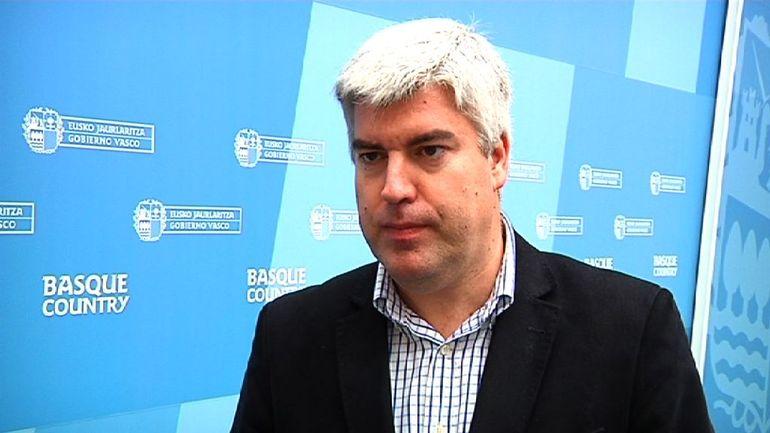 El Gobierno Vasco ha aprobado este año 48 millones para la cooperación en 158 proyectos e iniciativas