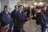 El Lehendakari inaugura el Centro de Salud de Getaria