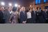 """El lehendakari llama a """"remar juntos"""" y mirar al futuro con confianza"""