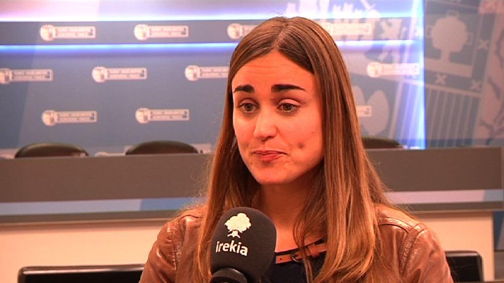 Hogeita bederatzi pertsona hil dira 2014an Euskadiko kaleetan eta errepideetan izandako zirkulazio-istripuetan  [3:53]