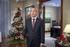El lehendakari confía en crecer juntos y crear empleo en 2015