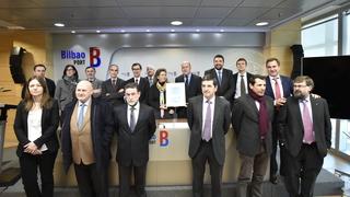 Oregi certificado emas puerto 03