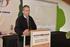 El Gobierno Vasco presenta su iniciativa de apoyo a la Biomasa Forestal como alternativa de producción de energía térmica