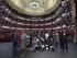 El lehendakari inaugura la XV Bienal de Teatro de la ONCE