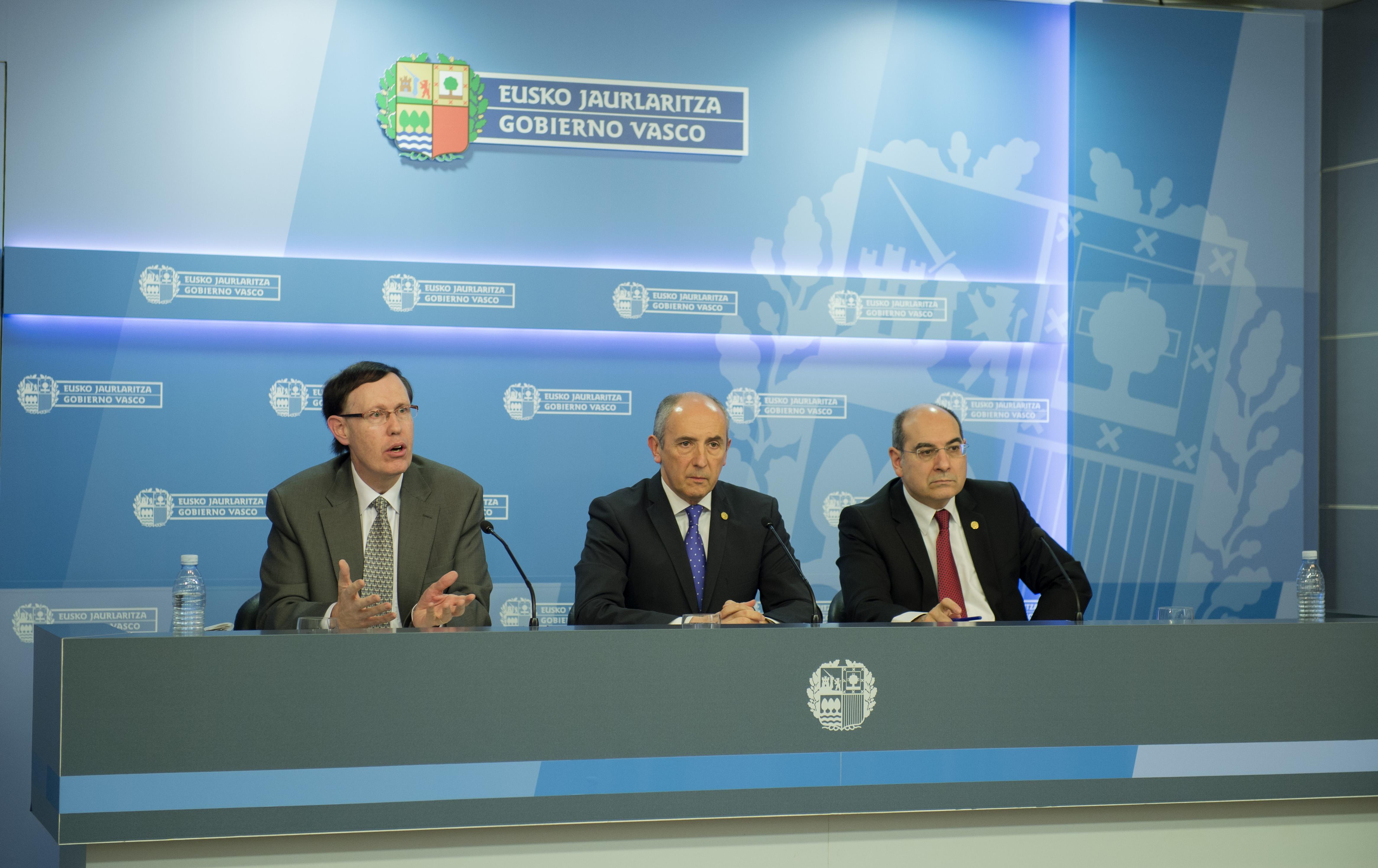 2015_01_20_consejo_gobierno_05.jpg
