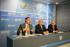 El Gobierno Vasco abre de nuevo el plazo para las ayudas de compensación del copago farmacéutico